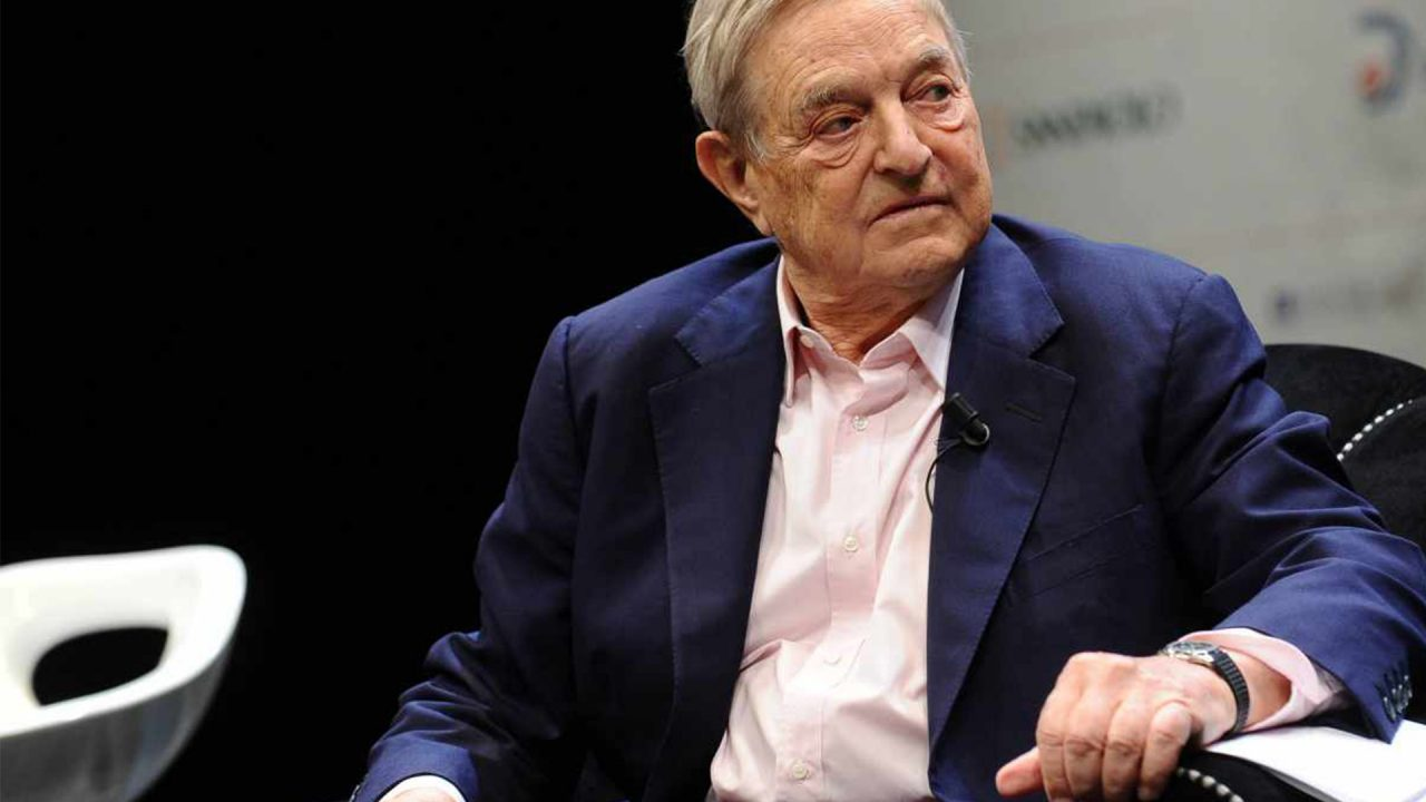 https://acnweb.com.mx/wp-content/uploads/2020/04/Soros-1280x720.jpg