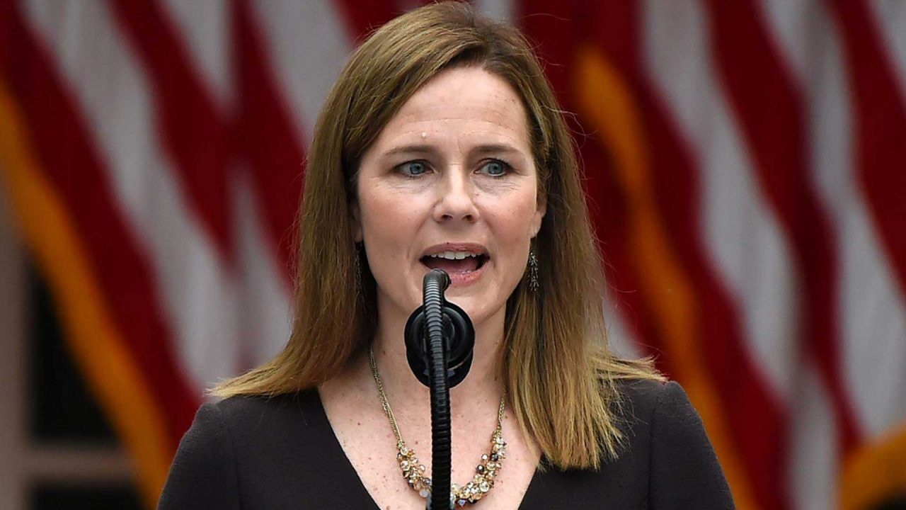 https://acnweb.com.mx/wp-content/uploads/2020/10/Amy-Coney-Barrett-1280x720.jpg