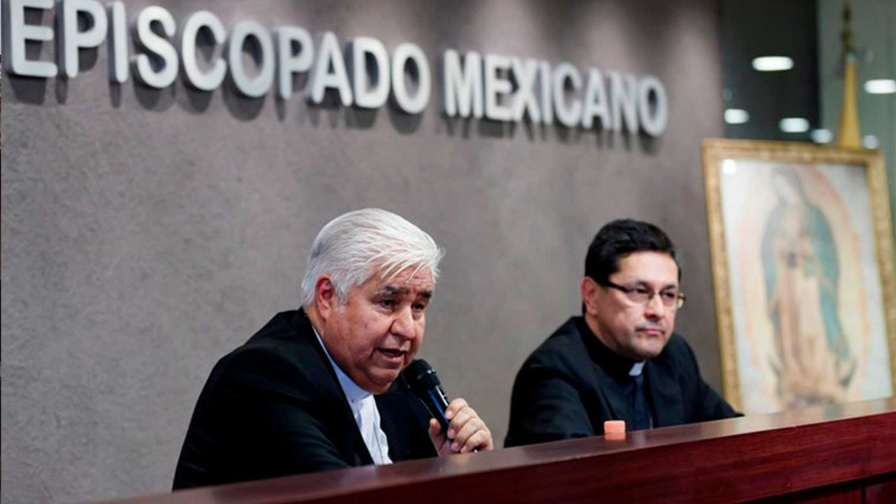 https://acnweb.com.mx/wp-content/uploads/2020/10/Episcopado-Méxicano-1280x720.jpg