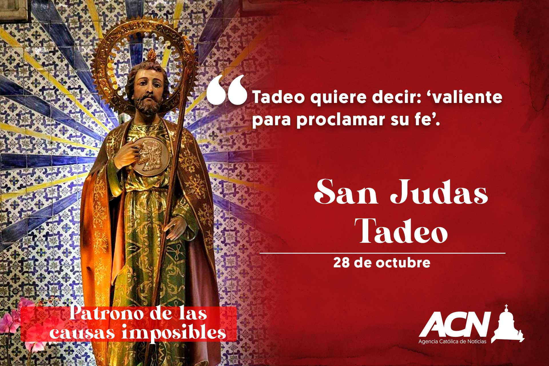 San-Judas-Tadeo