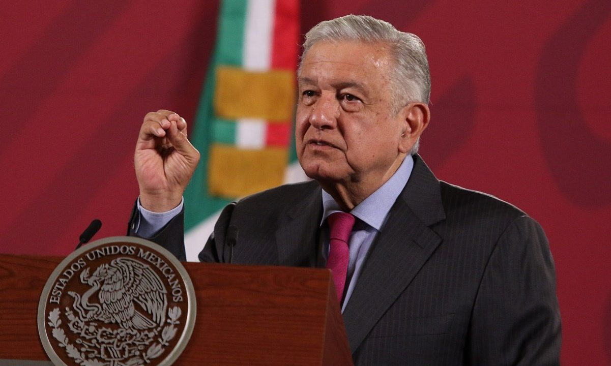 https://acnweb.com.mx/wp-content/uploads/2020/11/amlo-conferencia-1201x720.jpg