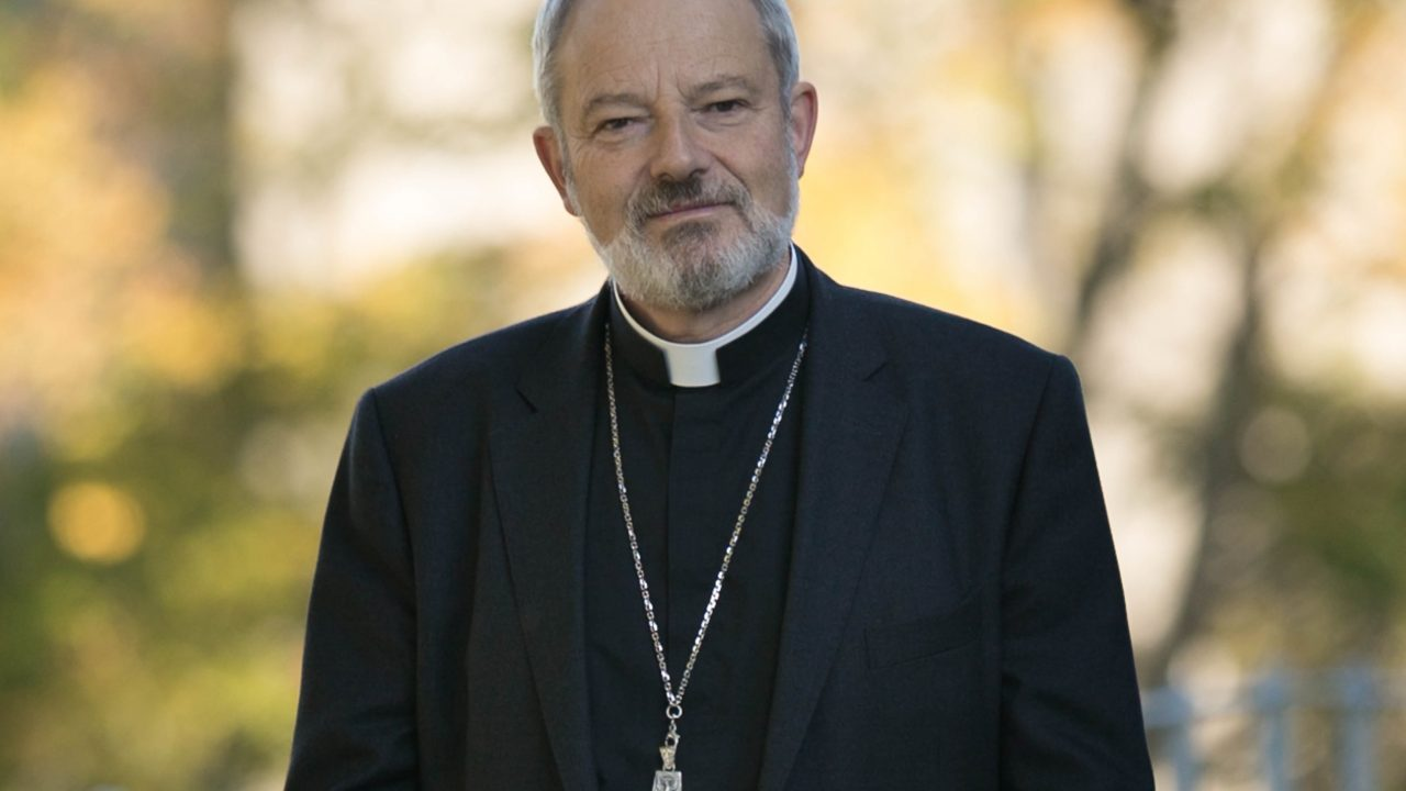 https://acnweb.com.mx/wp-content/uploads/2021/02/Bishop-Kevin-Doran-1280x720.jpg