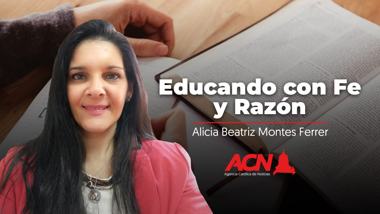 https://acnweb.com.mx/wp-content/uploads/2021/03/Educando-con-Fe-y-Razon-1280x720.jpg