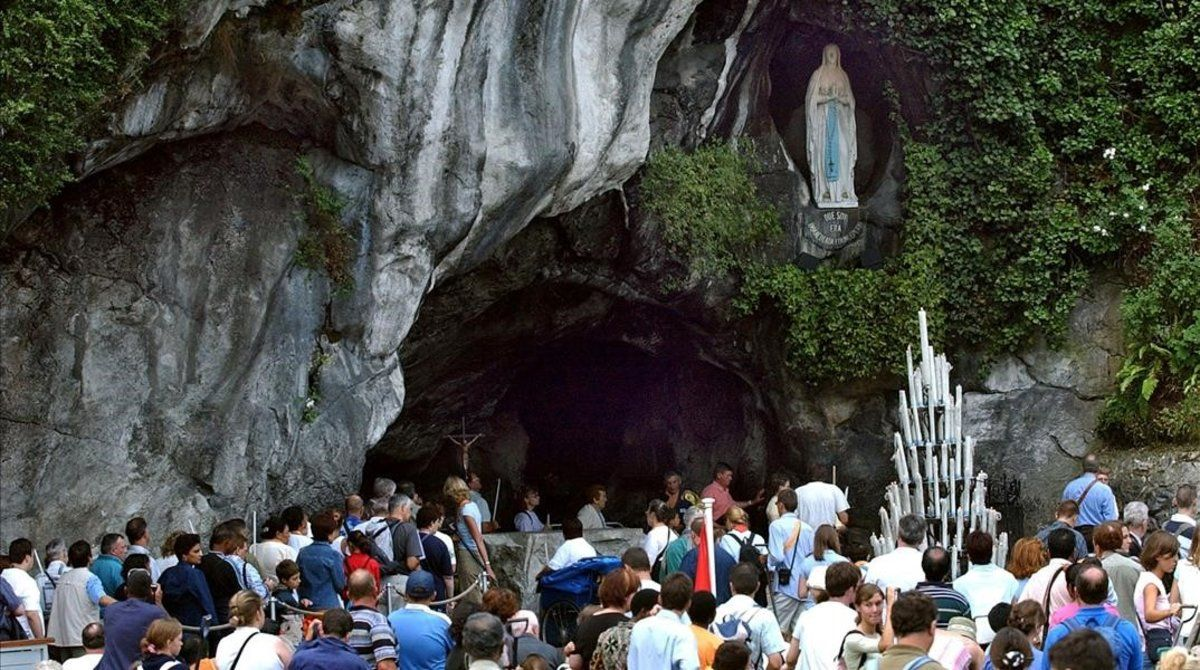https://acnweb.com.mx/wp-content/uploads/2021/03/Lourdes1.jpg