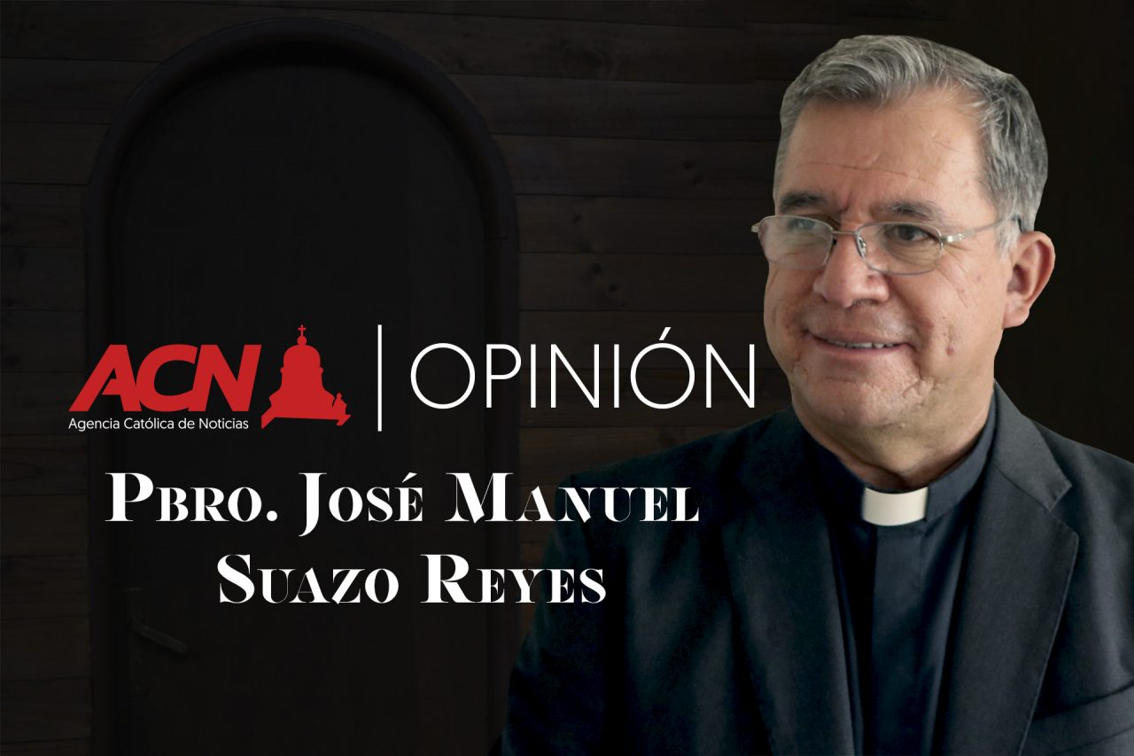 https://acnweb.com.mx/wp-content/uploads/2021/03/OPINION-Suazo-Reyes-copia-1280x853.jpg