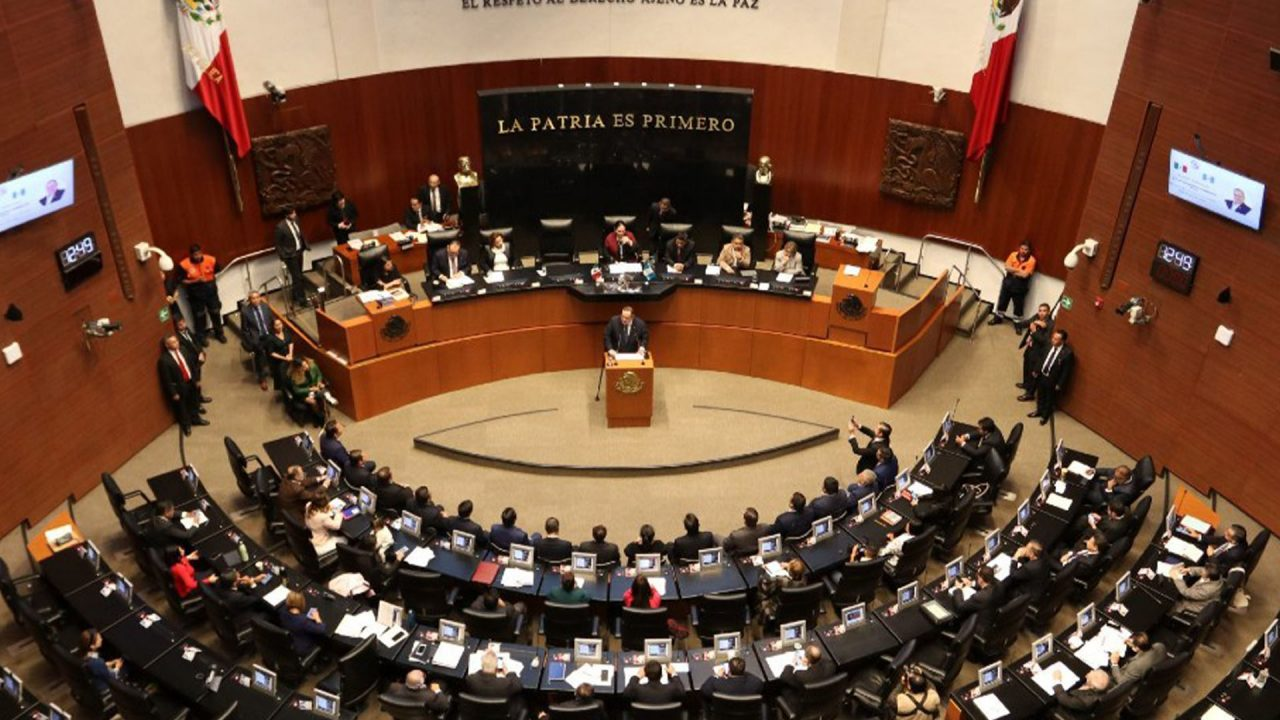 https://acnweb.com.mx/wp-content/uploads/2021/04/Senado-2-1280x720.jpg